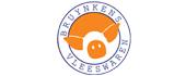 Logo Bruynkens