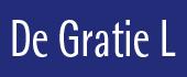 Logo De Gratie L
