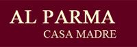Logo Al Parma Leuven