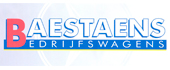 Logo Baestaens Bedrijfswagens