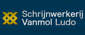 Logo Vanmol Ludo