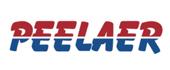 Logo Peelaer