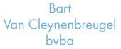 Logo Van Cleynenbreugel B