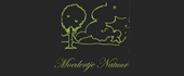 Logo Moedertje Natuur