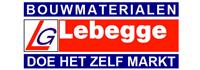 Logo Lebegge & Zonen