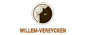 Logo Willem-Vereycken
