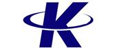 Logo Kranske ('t)
