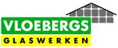 Logo Vloebergs