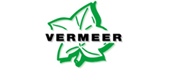 Logo Groencreatie Vermeer