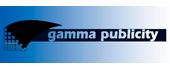 Logo Gamma Publicity