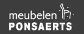 Logo Meubelen Ponsaerts