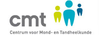 Logo CMT Aarschot