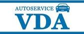 Logo JD-VDA
