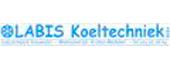 Logo LABIS Koeltechniek