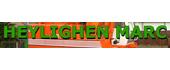 Logo Heylighen Marc
