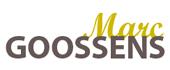 Logo Goossens M