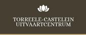 Logo Uitvaartcentrum Torreele-Castelein