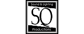 Logo SQ Productions