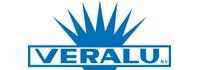 Logo Veralu