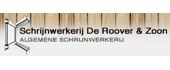 Logo De Roover P