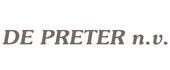 Logo De Preter