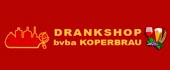 Logo Koperbrau