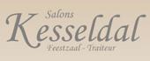 Logo Kesseldal
