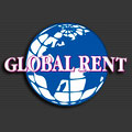 Logo Global Rent