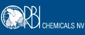 Logo Orbi Chemicals
