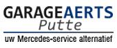 Logo Aerts Herman