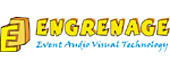 Logo Engrenage