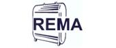 Logo Rema-Herstal