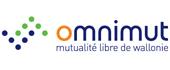 Logo OMNIMUT