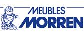 Logo Meubles Morren