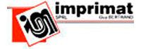 Logo IMPRIMAT