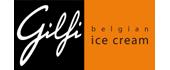 Logo Gilfi