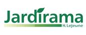 Logo Lejeune-Jardirama scrl