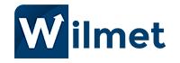 Logo Wilmet s.a. Malonne