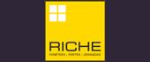 Logo Riche