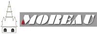 Logo Moreau-Toitures