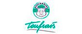 Logo Toufrais