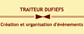 Logo Auberge de l'Abbaye d'Aulne