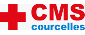 Logo Centre de Médecine Spécialisée