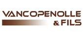 Logo Vancopenolle & Fils
