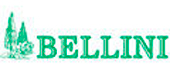 Logo Bellini Entreprise