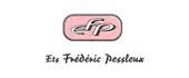 Logo Pessleux Frédéric (Ets)