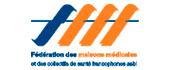 Logo Maison Médicale