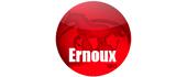 Logo Ernoux
