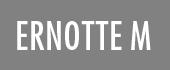 Logo Ernotte M