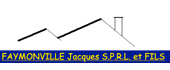 Logo Faymonville Jacques